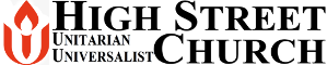 High Street UU Church logo-3t